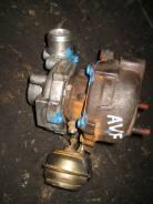 Турбина бу для Volkswagen Passat B5+ 1.9 TDI с двигателя AVF Volkswagen Passat B5+