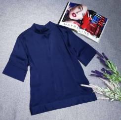 Блузки. 42, 44, 46
