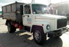 ГАЗ 3507-01. Продается ГАЗ 350701, 3 000куб. см., 3 000кг., 4x2