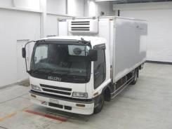 Isuzu Forward. 1999, 7 160 куб. см., 5 000 кг. Под заказ