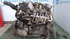 Двигатель в сборе. Mazda Bongo, SKF2V