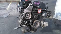 Двигатель ALFA ROMEO 147, AR937, AR32310, PB0990, 0740037003