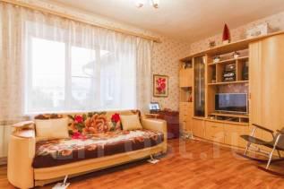 1-комнатная, проспект Мира 41. Центральный, агентство, 31 кв.м.