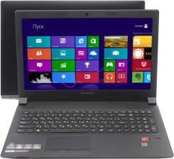 """Lenovo. 15.6"""", 1,8ГГц, ОЗУ 8192 МБ и больше, диск 500 Гб, WiFi"""