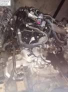 Двигатель Opel Astra Z18XER