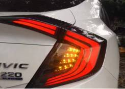 Стоп-сигнал. Honda Civic, FK7, FC1. Под заказ
