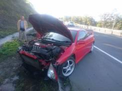 Toyota Celica. ZZT231 2ZZ MT полная пошлина 2000г