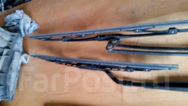 Дворники Toyota Celsior UCF30 UCF31 85222-50070