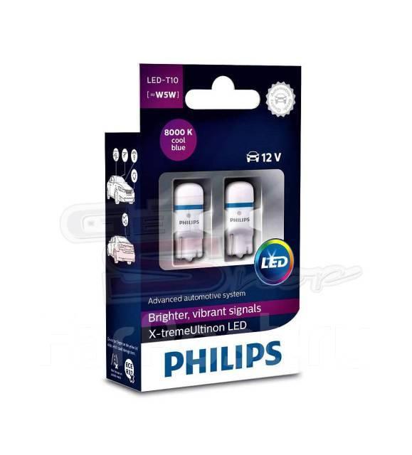 philips bentley светодиодные лампы