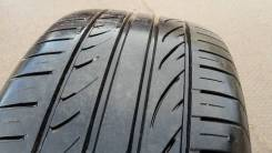Hankook Optimo ME02 K424. Летние, 2012 год, износ: 60%, 4 шт