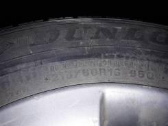 Продам колёса R16. x16 5x114.30