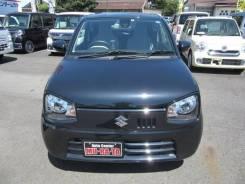 Suzuki Alto. автомат, передний, 0.7, бензин, 36 000 тыс. км, б/п. Под заказ