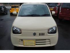 Suzuki Alto. автомат, передний, бензин, 3 000 тыс. км, б/п. Под заказ