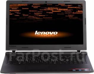 "Lenovo. 15.6"", 2 167,0ГГц, ОЗУ 2048 Мб, диск 500 Гб, WiFi, аккумулятор на 3 ч."