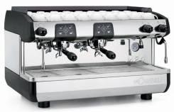 Ремонт кофемашин любой сложности. Аренда кофемашины кофемолки.