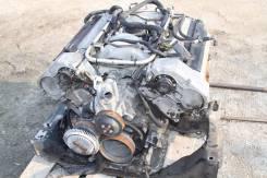 Двигатель в сборе. Mercedes-Benz E-Class, W210 Двигатели: M, 119, E42