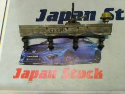 Топливная рейка. Honda Accord, CF3, CF4, CF5, CL1, CL3 Honda Torneo, CF3, CF4, CF5, CL1, CL3 Двигатели: F20B, F20B1, F20B2, F20B3, F20B4, F20B5, F20B6...