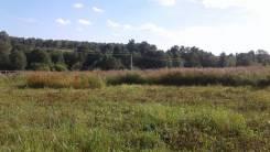 Предложение от собственника! Продается земельный участок. 2 800 кв.м., от агентства недвижимости (посредник)