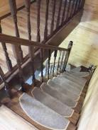 Коврики для ступеней лестницы. Под заказ