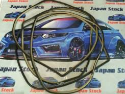 Уплотнитель двери. Toyota Crown, JZS171W, GS171W, GS171, JZS171, JZS173W, JZS175W, JZS175, JZS173