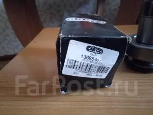 Обгонная муфта стартера. Ford Cargo Ford Galaxy Skoda Octavia Skoda Fabia Audi A3