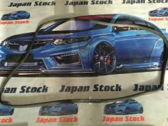 Уплотнитель багажника. Toyota Crown, GS171, GS171W, JZS171, JZS173, JZS173W, JZS175, JZS175W