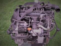 Двигатель в сборе. Volkswagen Polo, 602, 6R1, 612 Двигатели: CLSA, CZEA, CDLJ, DAJA, CFNA, CGPA, CJZD, CHYB, CAYC, CUSB, CBZB, CTHE, CDDA, DAJB, CFNB...