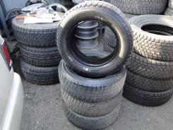 Bridgestone Blizzak Revo1. Зимние, износ: 20%, 4 шт