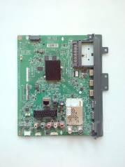 Продам плату управления : EAX65610904 (1.0).