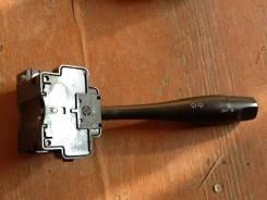 Блок подрулевых переключателей. Nissan Sunny, FB15