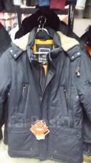 Куртки. 54, 56, 58