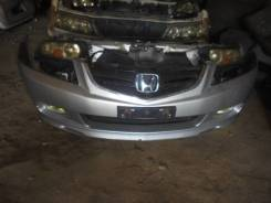 Ноускат. Honda Accord, CM2, CM1, CL8, CL7, CL9