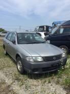 Nissan AD Van. VFY11, QG15 DE