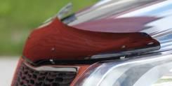 Капот. Mazda Mazda6, GH Двигатели: MZRCD, R2AA, MZR, LF17, MZRDISI, LFDE, L813, L5VE, R2BF