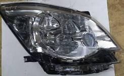 Фара. Chevrolet Cobalt