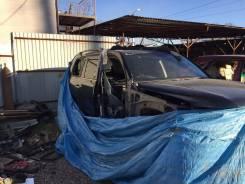 Lexus LX570. Продам LX 570 2011 год после ДТП 450,000 руб