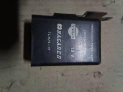 Блок управления светом. Nissan Terrano II, R20 Nissan Terrano Nissan Mistral, KR20, R20 Двигатели: TD27TI, ZD30, KA24E, TD27T, TD27B, TD27BETI