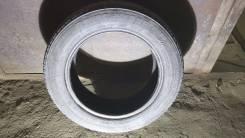 Bridgestone B250. Летние, 2007 год, износ: 70%, 3 шт