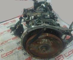 АКПП. Isuzu Elf, NPR75, NQR71, NQR75, NQR75P, NPR75L, NQR75L, NQR75T Двигатели: 4HK1XS, 4HK1, 4HK1T, 4HK1TE