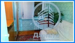 Комната, улица Светланская 143. Центр, агентство, 16кв.м. Комната