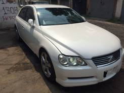 Датчик кислородный. Lexus: GS350, GS300, IS250C, IS300, IS250 Toyota Mark X Toyota Crown Двигатели: 2GRFSE, 1URFSE, 3GRFSE, 3GRFE, 4GRFSE