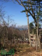 Участок 10 соток в районе Ботанического сада. 1 000 кв.м., собственность, электричество, от агентства недвижимости (посредник)