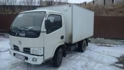 Гуран-2318. Продается грузовик , 2 900куб. см., 3 500кг., 4x2