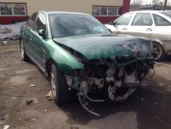 Audi A4. Продам ПТС AUDI A4 (B5)