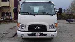 Hyundai HD78. Hyundai HD-78, 3 900 куб. см., 3-5 т