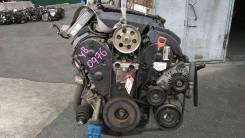 Двигатель HONDA INSPIRE, UA4, J25A, YB0976, 0740036988