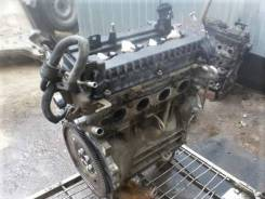 Двигатель в сборе. Mitsubishi Lancer, CY3A, CS2A, CY1A, CY, CS5W, CS5A, CS6A, CS2W Двигатели: 4B10, 4G15, 4A92, 4A91, 4G93, 4G94, 4B11