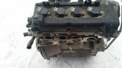 Двигатель в сборе. Mitsubishi Lancer, CS2A, CY, CS5W, CS5A, CS6A, CS2W Двигатели: 4G15, 4A91, 4G93, 4G94, 4B10, 4B11