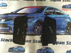Панель пола багажника. Toyota Crown, GS171, GS171W, JZS171, JZS171W, JZS173, JZS173W, JZS175, JZS175W