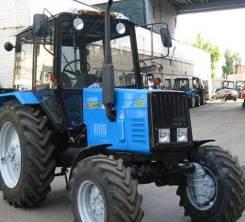МТЗ 82.1. Продаются тракторы МТЗ-82.1, 4 750 куб. см.